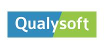 qualitysoft